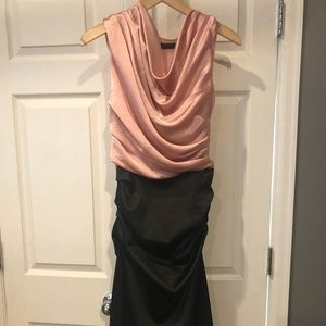 NWT- The Limited Event Dress
